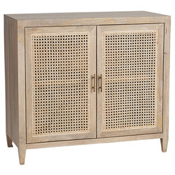 Shop Palm Springs Sideboard at Rose St Trading Co