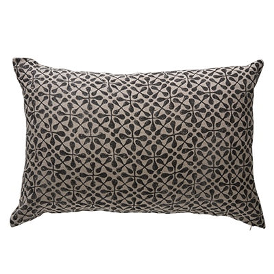 Shop Hadley Verona Cushion at Rose St Trading Co