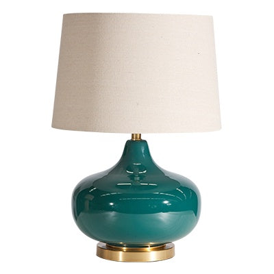 Shop Carlisle Lamp at Rose St Trading Co