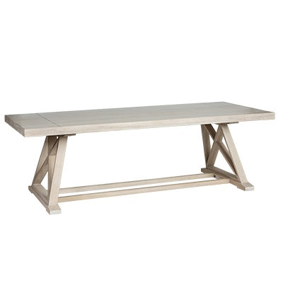 Shop Haven Dining Table at Rose St Trading Co
