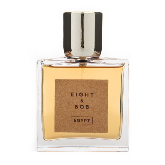Shop Eight and Bob Egypt Eau de Parfum at Rose St Trading Co