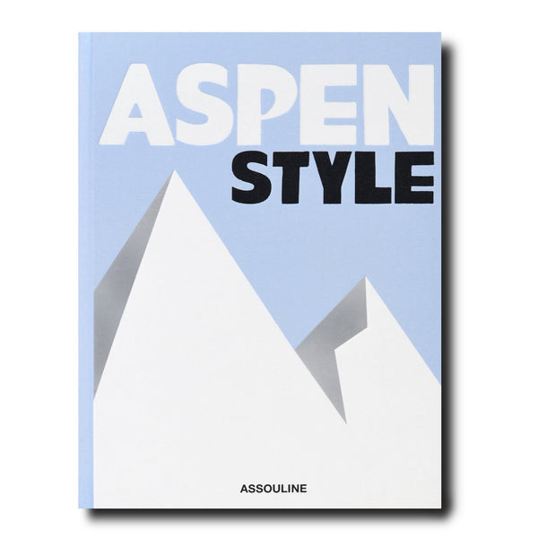 Shop Aspen Style at Rose St Trading Co