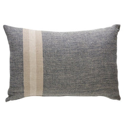 Shop Hadley Polo Cushion at Rose St Trading Co
