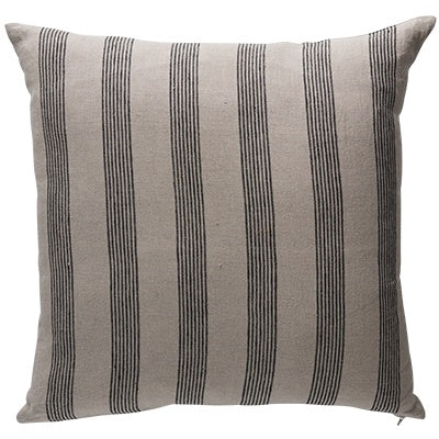 Shop Hadley Miller Cushion at Rose St Trading Co