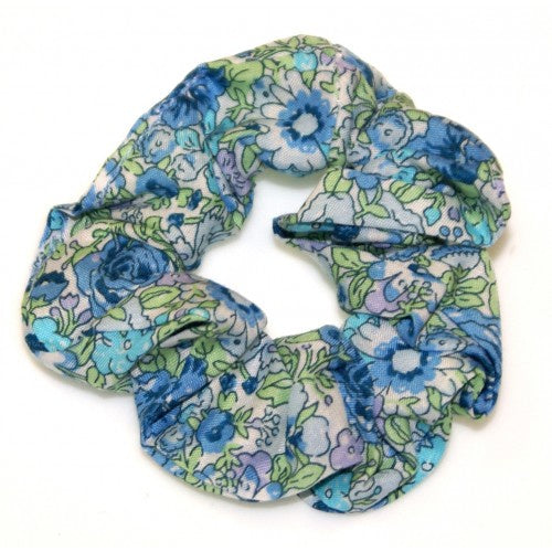 Shop Scrunchie | Liberty Amelie at Rose St Trading Co