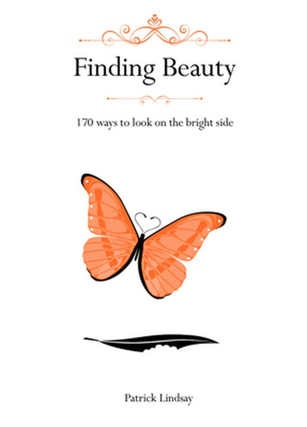 Shop Finding Beauty: 170 Ways to Look on the Bright Side at Rose St Trading Co