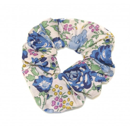 Shop Scrunchie | Liberty Felicite at Rose St Trading Co