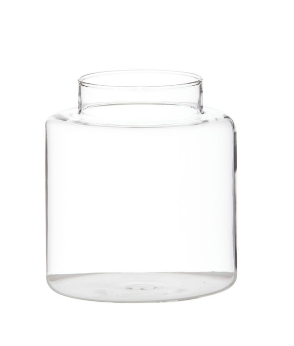 Shop Cara Glass Vase at Rose St Trading Co