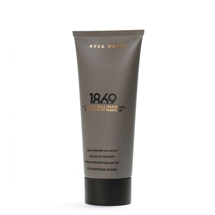 Shop 1869  | Anti-Age Face Moisturizer at Rose St Trading Co