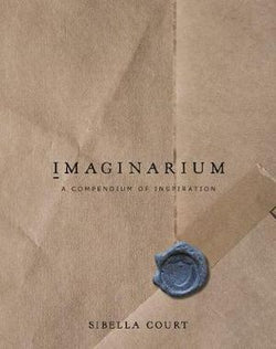 Shop Imaginarium by Sibella Court at Rose St Trading Co