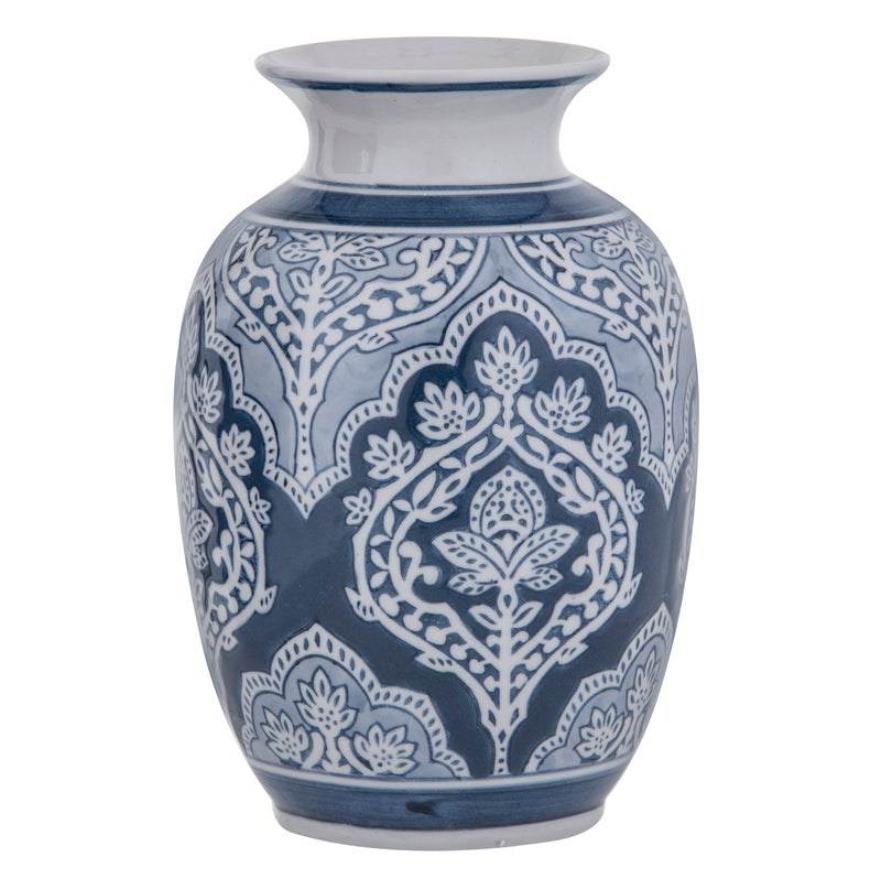 Shop Melville Vase at Rose St Trading Co