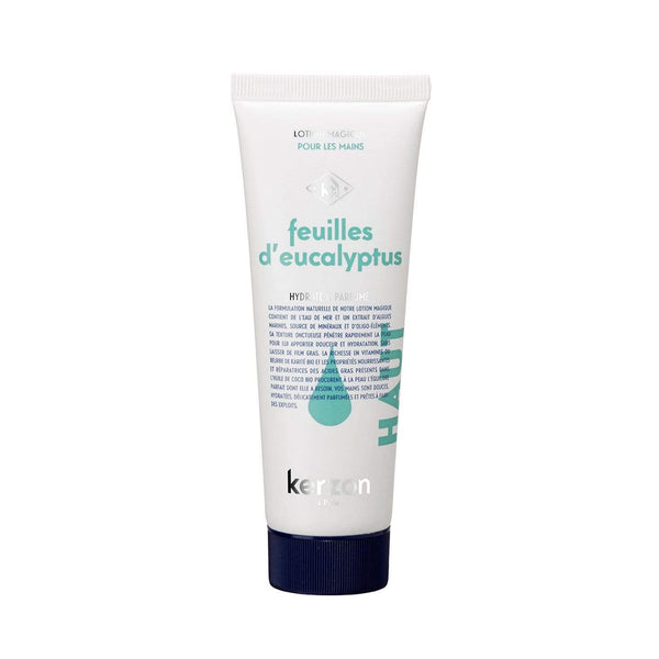 Shop Feuille d'Eucalyptus Hand Lotion at Rose St Trading Co