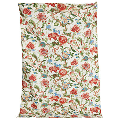 Shop Duchess Tablecloth at Rose St Trading Co