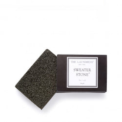 Shop The Laundress | Sweater Stone at Rose St Trading Co