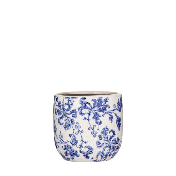 Shop Lucille Pot at Rose St Trading Co