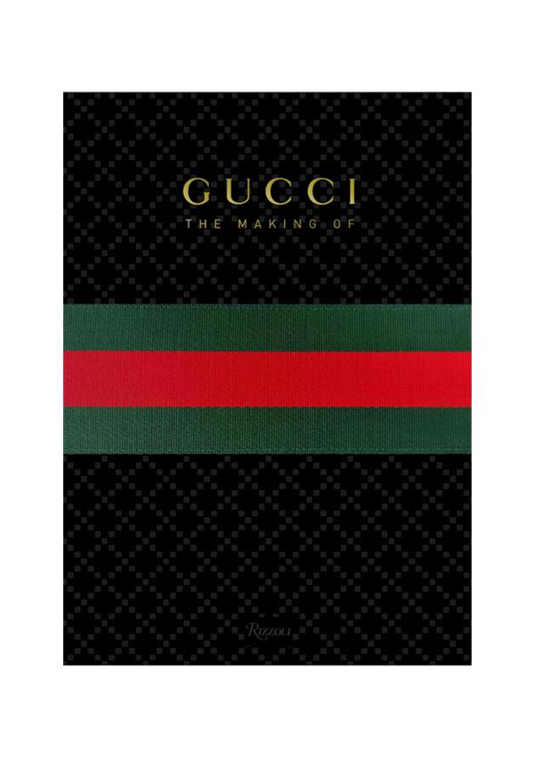 Shop Gucci at Rose St Trading Co