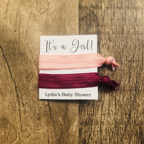 Bah Humbug Shirt -Holiday Shirt - Women's Shirt - Christmas Shirt for Women - CookieCutterGifts