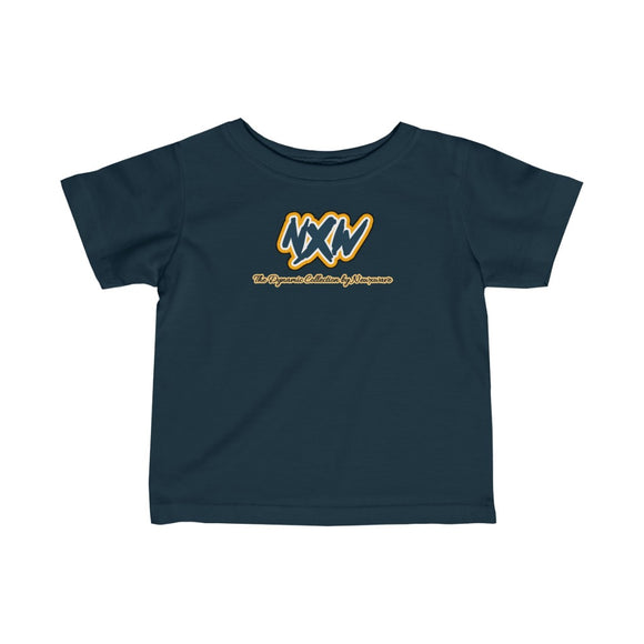 Dynamic NXW Infant/Toddler Shirt