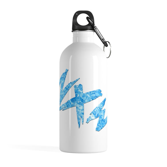 NXW Stainless Steel Water Bottle