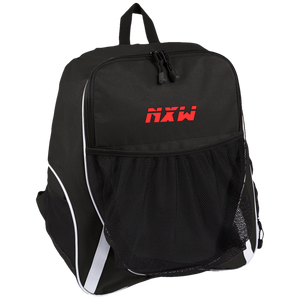 Eagles NXW Bag