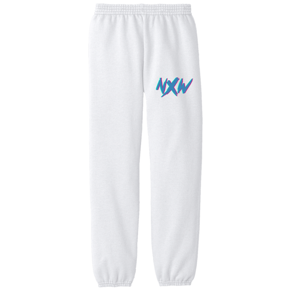 RETRO Youth SweatPants