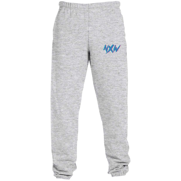 retro NXW sweatpants