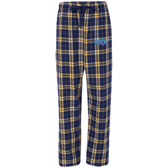 RETRO Pajama Pants