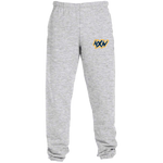 Dynamic NXW Sweats (w/ pockets)