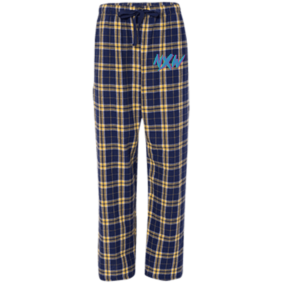 RETRO Youth Pajama Pants