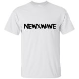 NXW Youth T-Shirt