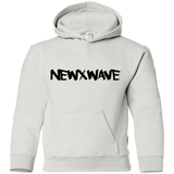 NXW Youth Hoodie