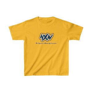 Dynamic NXW Youth Tee