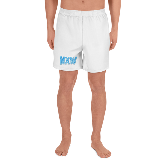 NXW Shorts