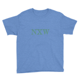 Dinero NXW Youth T-Shirt
