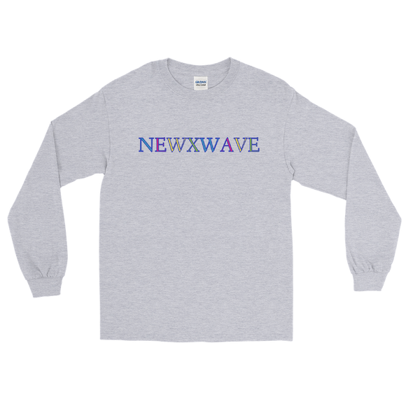 Celebrate NXW Long Sleeve