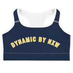 DYNAMIC by NXW Sports Bra