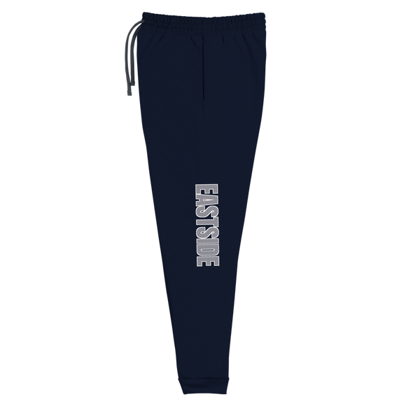 East NXW Joggers