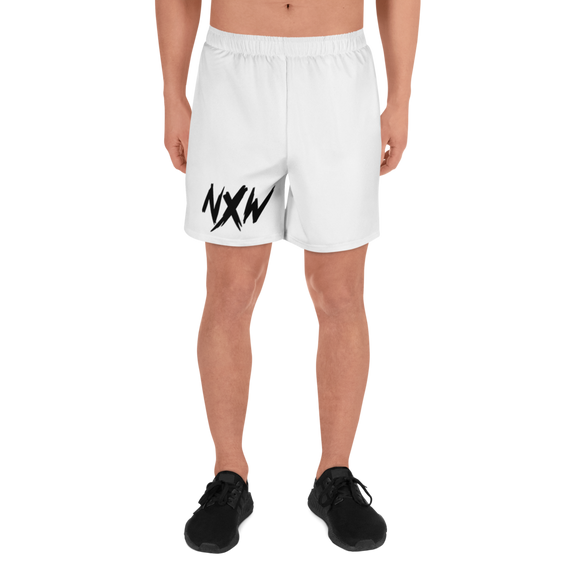 NXW Men's Athletic Shorts