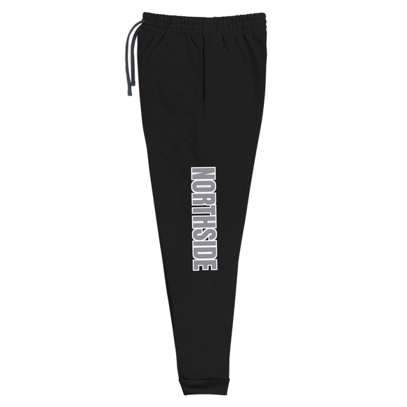 North NXW Joggers