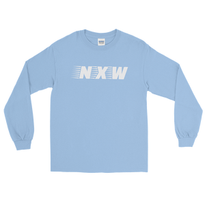 17 NXW T-Shirt