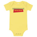 Child's Play Onesie
