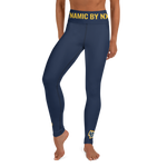 DYNAMIC by NXW Leggings