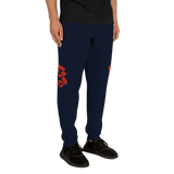 RED3D Unisex Joggers
