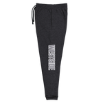 West NXW Joggers