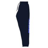Sapphire NXW Joggers