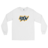 Dynamic NXW Long Sleeve T-Shirt
