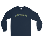 Prestige NXW Long Sleeve Shirt