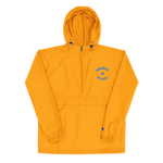 Circle WAVE Champion Hoodie