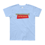 Child's Play Youth T-Shirt