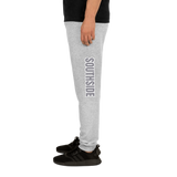 South NXW Joggers